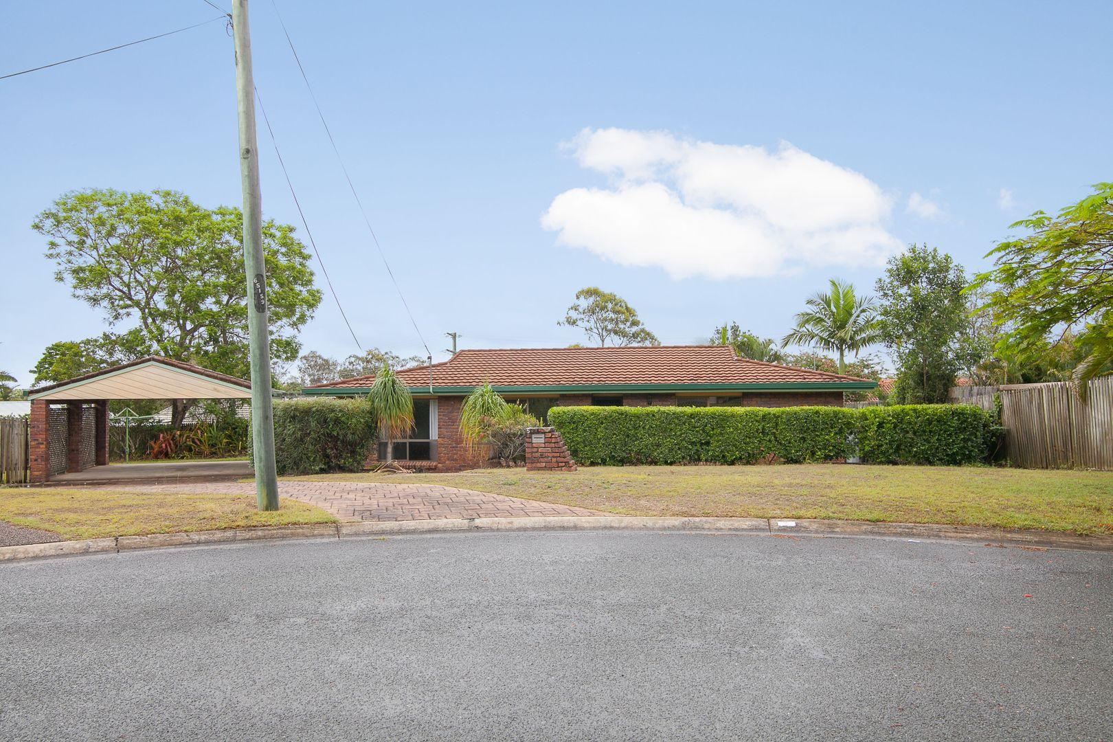 5 Durham Court, Camira QLD 4300, Image 0