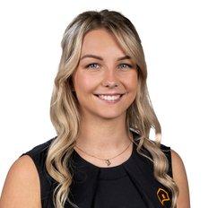 Charlee MacPherson, Sales representative
