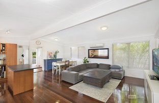 Picture of 12 Barton St, Everton Park QLD 4053