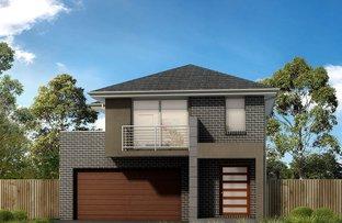 Picture of Lot 214 Springdale Street, Marsden Park NSW 2765
