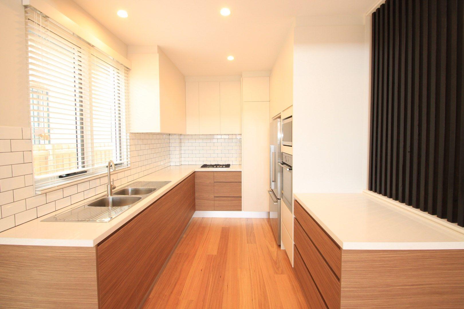 33 Calvert Street, Marrickville NSW 2204, Image 0
