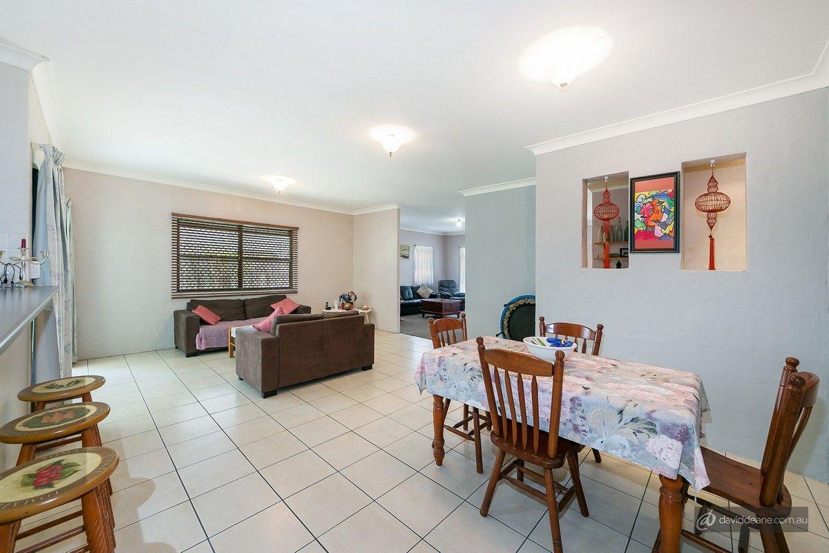 44 Pine Crest Drive, Kurwongbah QLD 4503, Image 2