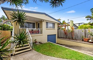 Picture of 37 Alfred Street, Mermaid Beach QLD 4218