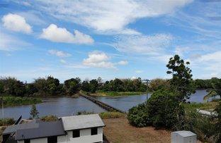 Picture of 64 Eddleston Drive, Cordelia QLD 4850