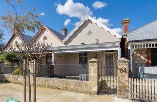 Picture of 2/64 Duke Street, East Fremantle WA 6158
