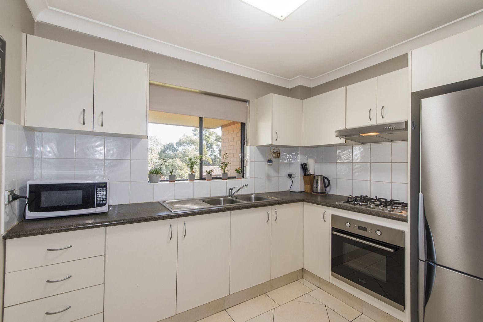 10/24-26 Luxford Road, Mount Druitt NSW 2770, Image 1