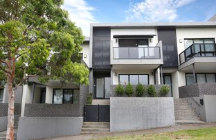 Picture of 104 Edgewater Boulevard, Maribyrnong VIC 3032