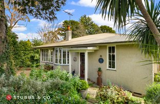 Picture of 185 MEGALONG STREET, Leura NSW 2780