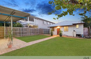 Picture of 51 Vernon Street, Nundah QLD 4012