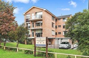 Picture of 6/72 Wanganella Street, Balgowlah NSW 2093