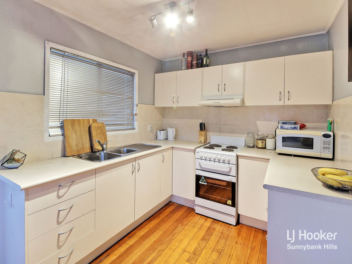 3 Wallum Street, Acacia Ridge QLD 4110, Image 2