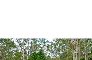 Picture of 160 Murray Grey Drive, Tamborine QLD 4270