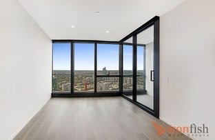 Picture of 3810/70 Southbank Boulevard, Southbank VIC 3006