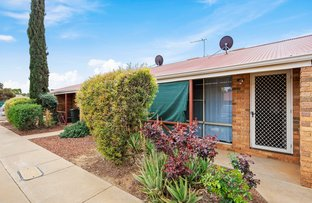 Picture of 4/32 Shotover Place, South Kalgoorlie WA 6430