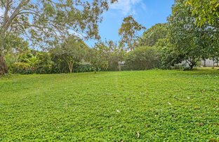Picture of 60-62 Pier Haven, Lamb Island QLD 4184