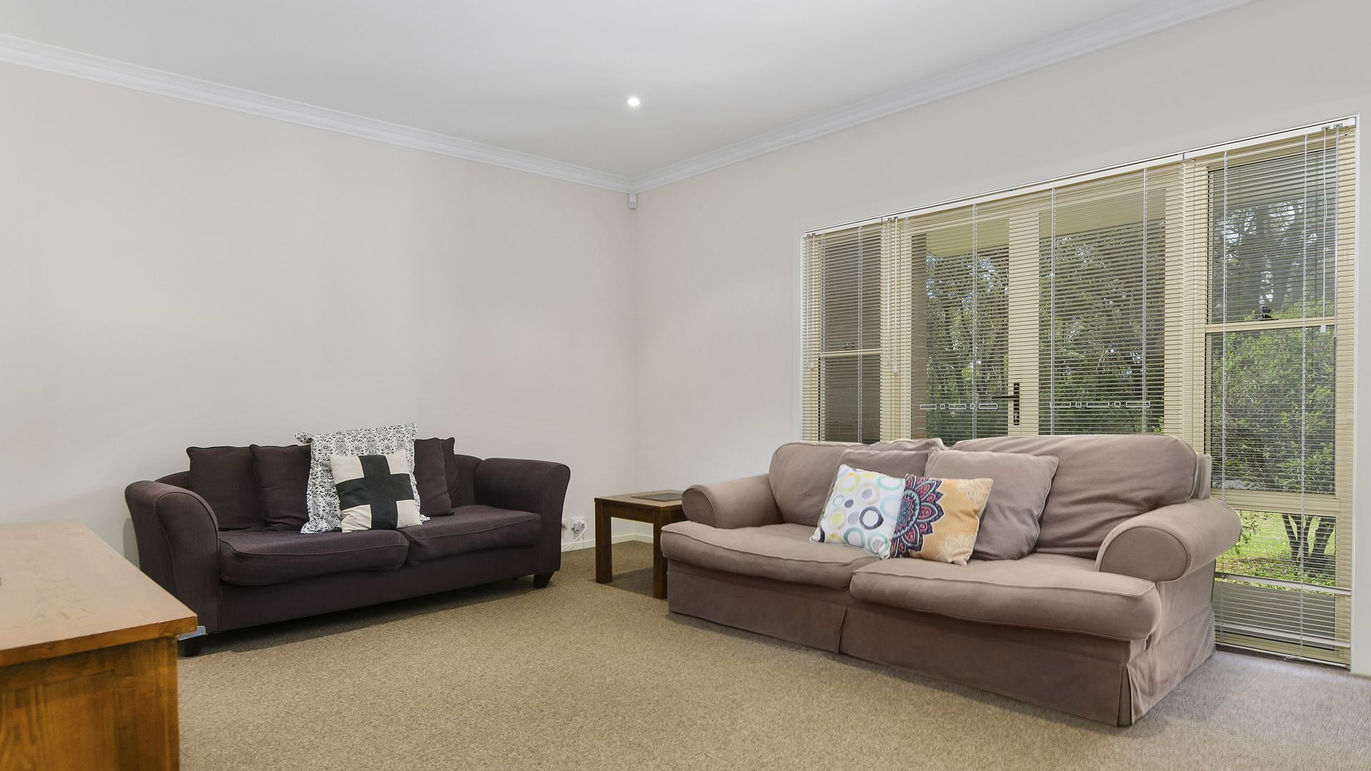 37 West Parade, Hill Top NSW 2575, Image 2