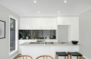 Picture of 3/34 Malin Road, Oak Flats NSW 2529