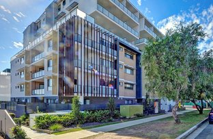 Picture of 10/9 Weston Street, Rosehill NSW 2142