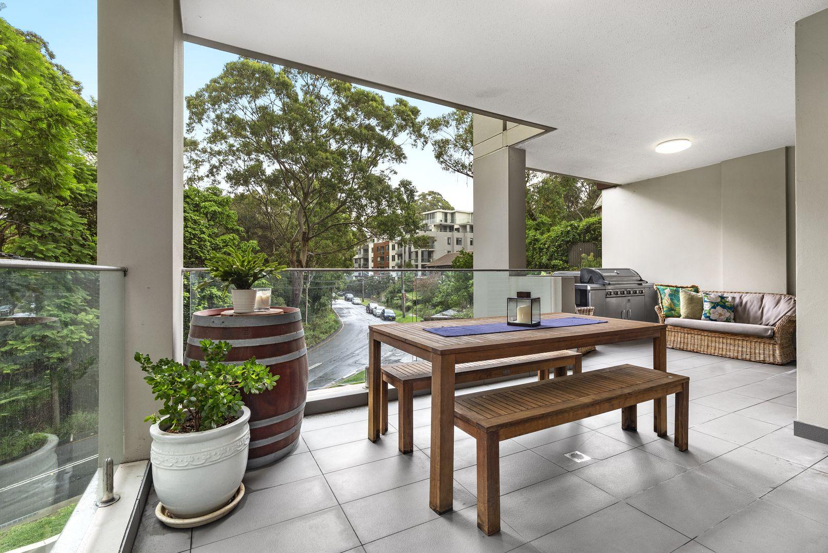 304A/7-13 Centennial Avenue, Lane Cove NSW 2066, Image 0