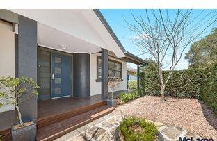 Picture of 394A & B Argyle Street, Picton NSW 2571