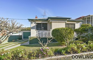 Picture of 7 Watkins Road, Elermore Vale NSW 2287