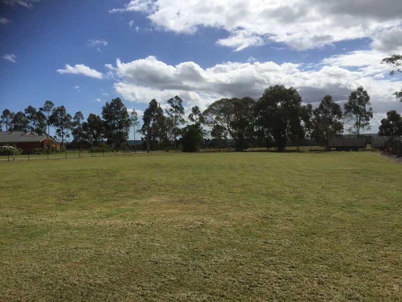 218 Forest Road, Orbost VIC 3888, Image 1