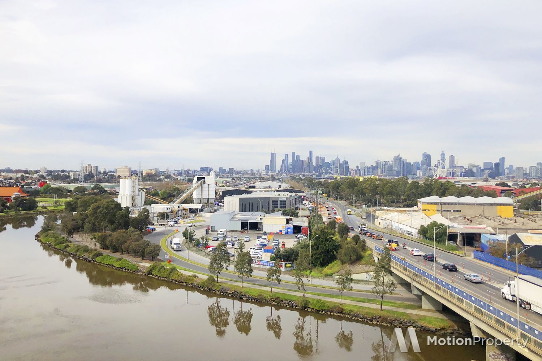 700/2 Hopkins Street, Footscray VIC 3011, Image 1