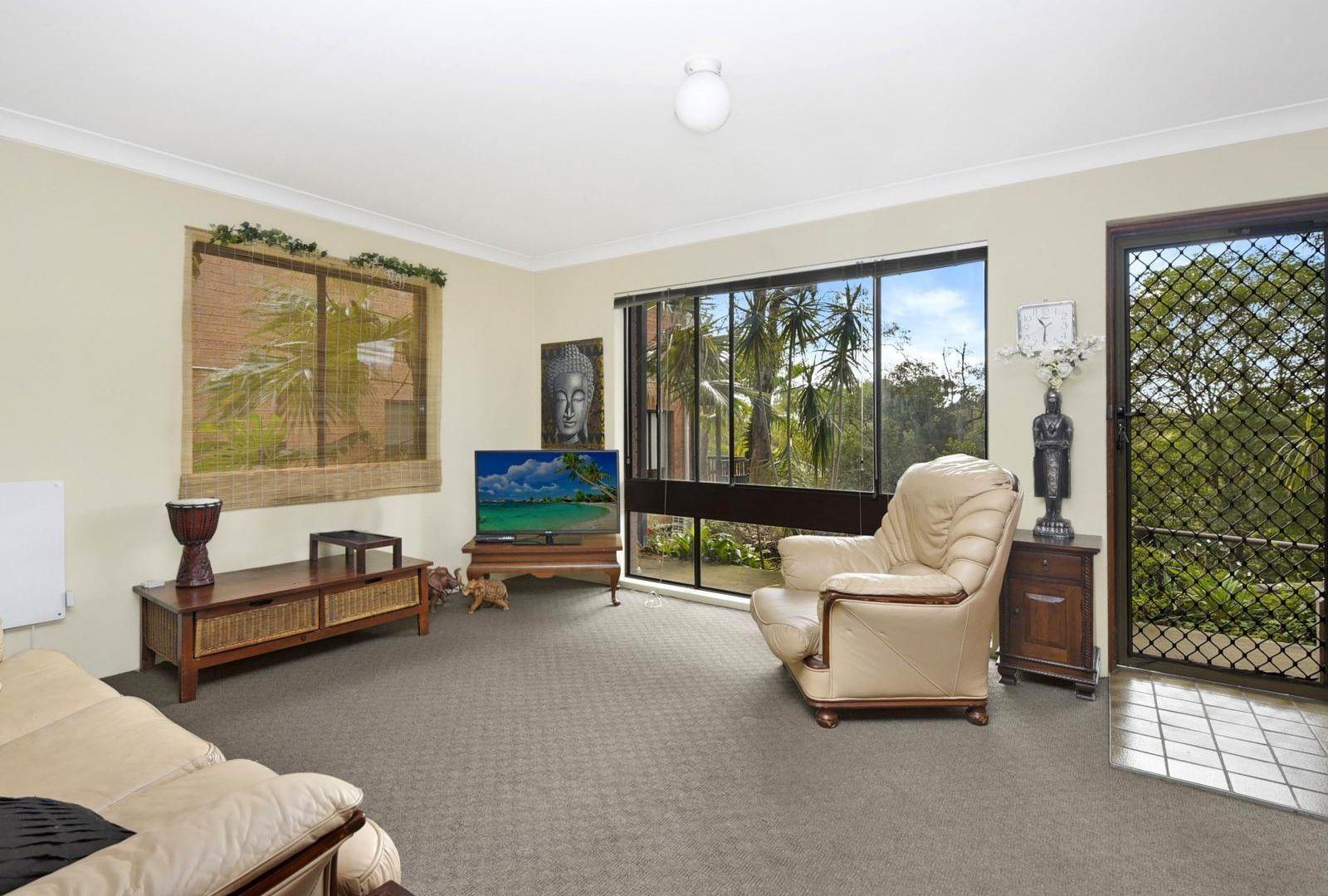 9/153-157 Wattle Road, Jannali NSW 2226, Image 1