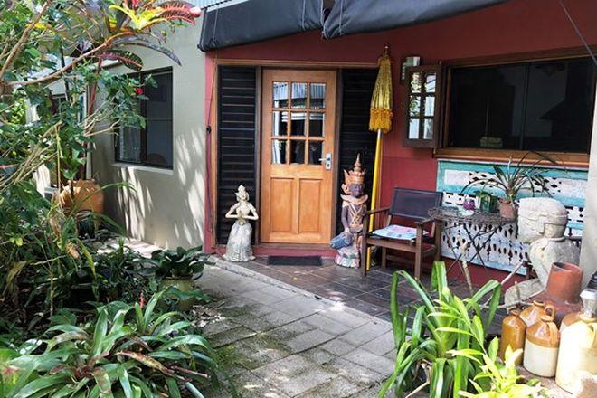 Picture of 69 Cutten Street, BINGIL BAY QLD 4852