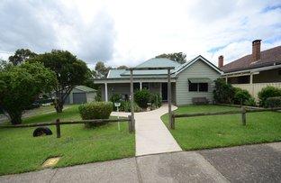 Picture of 346 Argyle Street, Picton NSW 2571