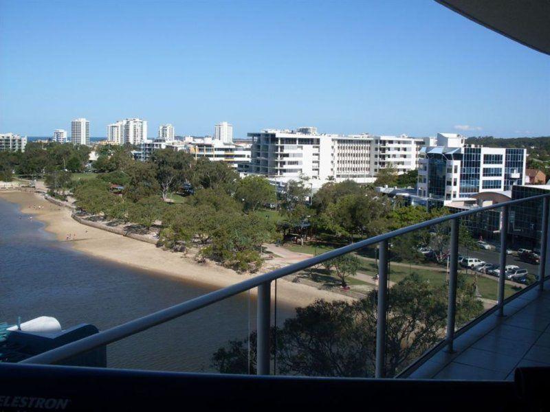 602/8 Duporth Avenue, Maroochydore QLD 4558, Image 1