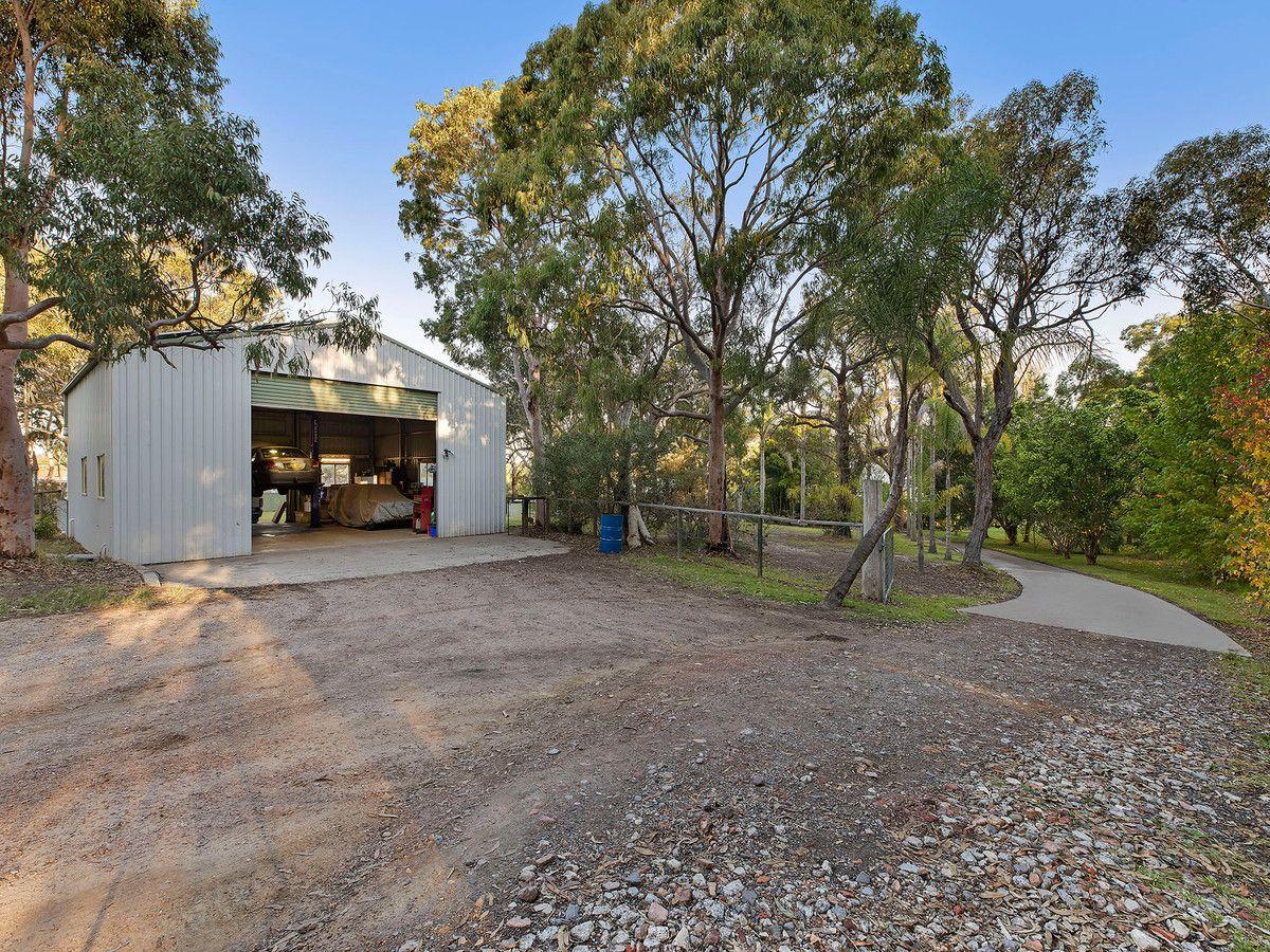 44 Parraweena Road, Gwandalan NSW 2259, Image 2