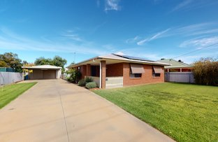 Picture of 74 Main Street, Strathmerton VIC 3641