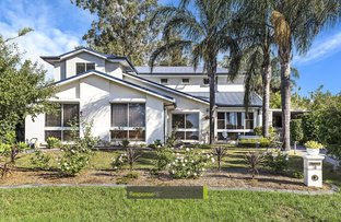 Picture of 18 Seabrook Crescent, Doonside NSW 2767