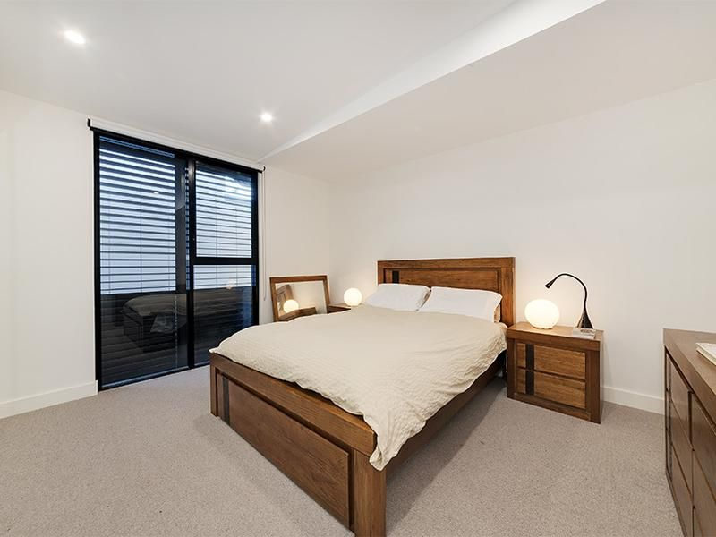 4/14 Eaton Street, Neutral Bay NSW 2089, Image 2