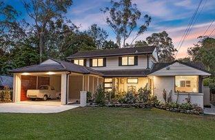 16 Robin Avenue, South Turramurra NSW 2074