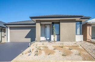 Picture of 25 Whiteley Street, Mount Duneed VIC 3217