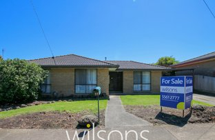 Picture of 11 Couch Street, Warrnambool VIC 3280