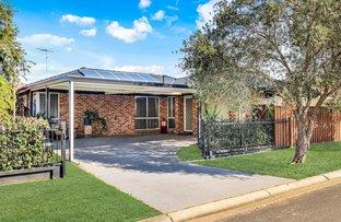 Picture of 2 Alden Grove, Oakhurst NSW 2761