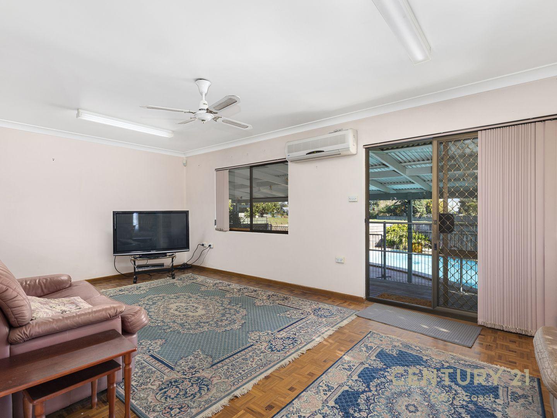 41a Breimba Street, Grafton NSW 2460, Image 2