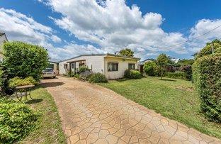 Picture of 12 Olton Street, Aylmerton NSW 2575
