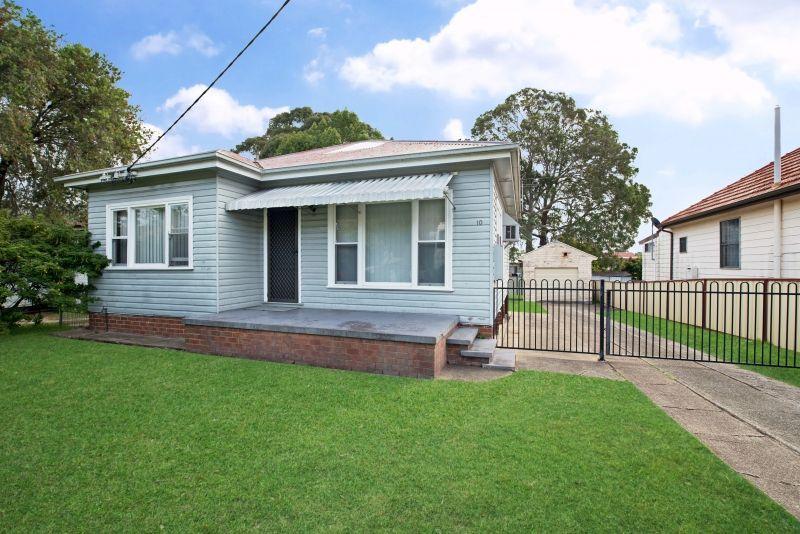 10 Heaton Street, Jesmond NSW 2299, Image 0