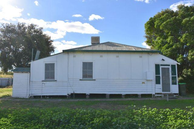 293 Morton Street, Moree NSW 2400, Image 1