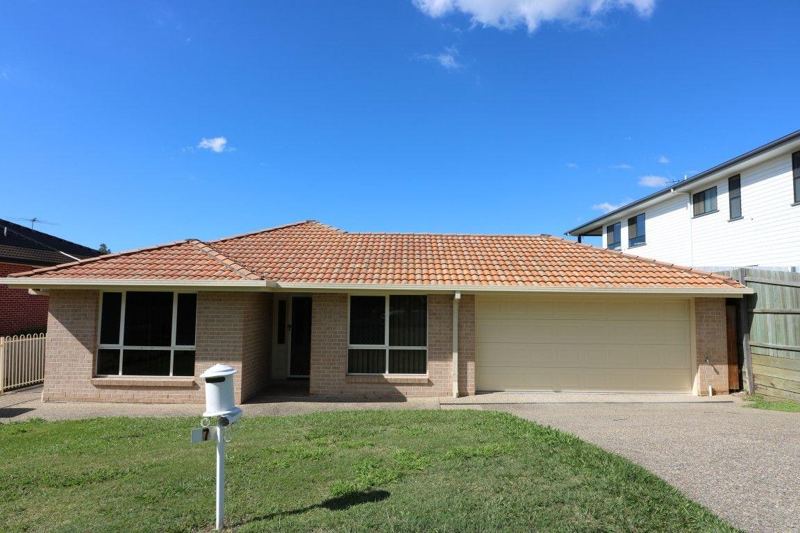 7 Cleavue Street, Geebung QLD 4034, Image 0