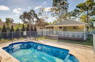 Picture of 41 Birun St, Woodridge QLD 4114