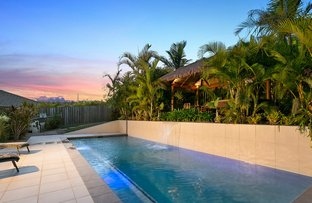 Picture of 20 Hawkesbury Avenue, Pacific Pines QLD 4211