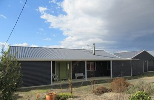 Picture of 52 Sunnyview Drive, Glen Innes NSW 2370