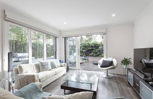 Picture of 5/96 Addison Street, Elwood VIC 3184