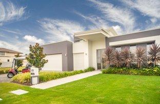 3029 Forest Hills Drive, Sanctuary Cove QLD 4212
