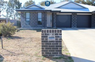 Picture of 38A Kingfisher Drive, Inverell NSW 2360